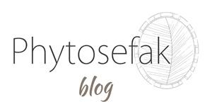 Phytosefak – il tuo punto di riferimento nella cosmesi bio