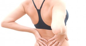 Proteggere il benessere della vostra schiena mangiando? Sì, è possibile!