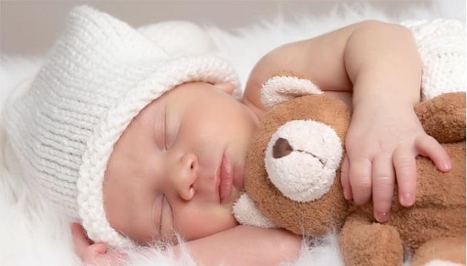 Bebè e Bambini